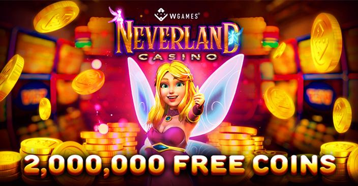 Bravada gambling